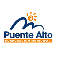 logo-puente-alto-trade-media-digital-signage-carteleria-chile