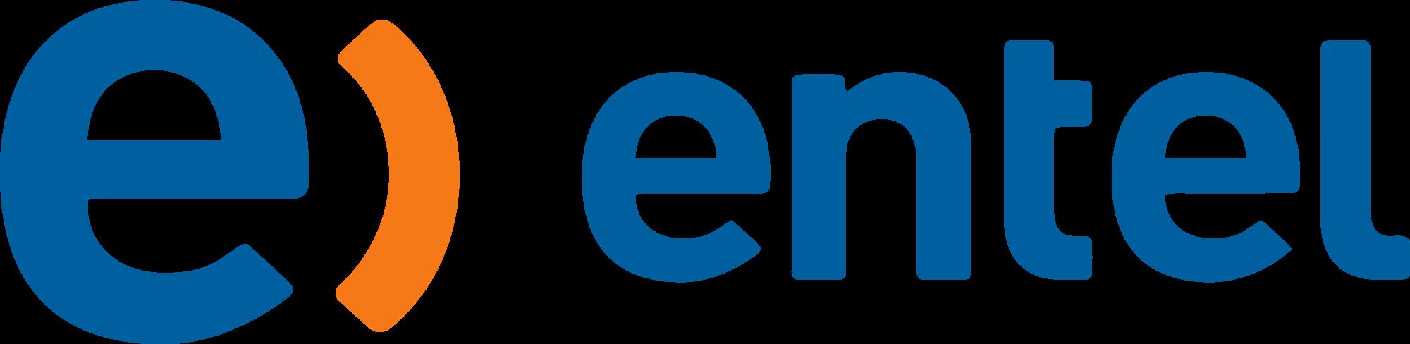 2000px-EntelChile_Logo
