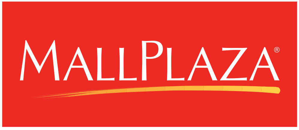 Mall_Plaza